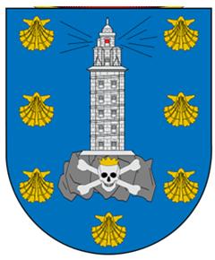 Coat_of_arms_of_La_Coruna
