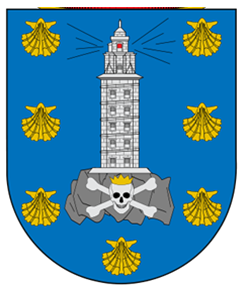 Coat_of_arms_of_La_Coruna