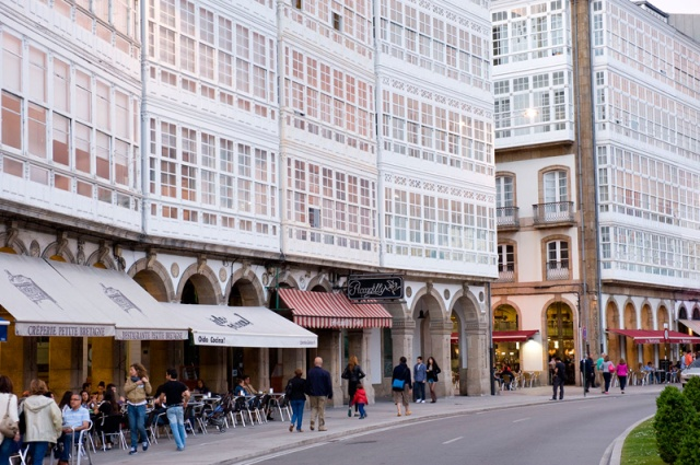 Marina-Avenue-Coruna-Rafa-Perez